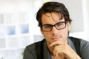 Dioptrijske naočare