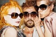 vivienne-westwood-eyewear